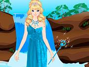 Принцеса Лилифи