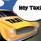 Паркування Таксі у Бомбеї