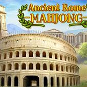 Маджонг в стародавньому місті