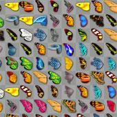 Маджонг метелики