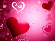 Тести на любов