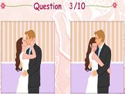 Любовні тести для дівчаток