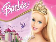 Для дівчаток Барбі тести