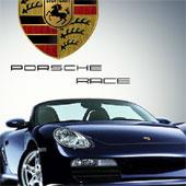 Машинки Porsche