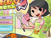 Кулінар: готуємо на грилі