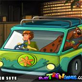 Скубі Ду і Його Автобус