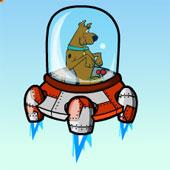 Скубі Ду: Космічні Пригоди