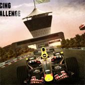 Гонки F1