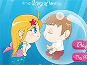 Романтичне море