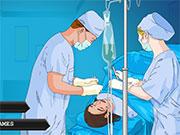 Операція на ніс
