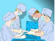 Для хлопчиків операція