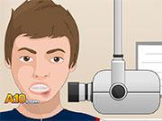 Операція на губі