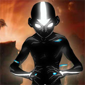 Аватар: Король-Фенікс