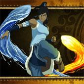 Аватар: Стародавня Легенда