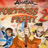 Аватар: Бій за Фортеця 2