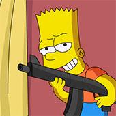 Сімпсони з зброєю