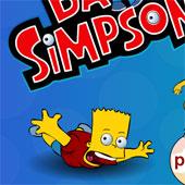 Сімпсони: Одягни Барта