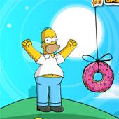 Вдар Гомера Сімпсона