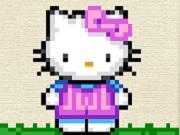 Кітті онлайн