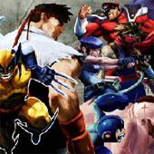 Люди Ікс: Комікси