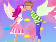 Друзі ангелів на двох