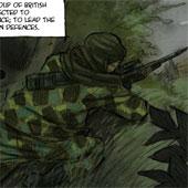 Ассасин: Досвідчений Снайпер