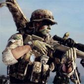 Ассасин: Влучний Снайпер