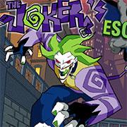 Бетмен 3