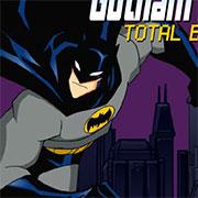 Бетмен і Робін