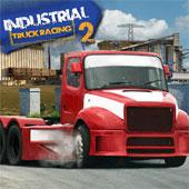 Супер Гонки на вантажівках