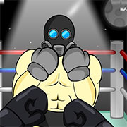 Флеш бокс