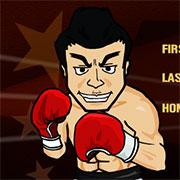 Бокс 4