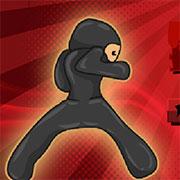 Бокс ніндзя