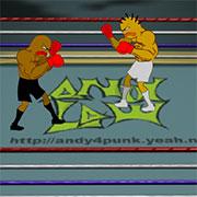 Китайський бокс