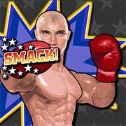 Боксер чемпіон