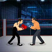 Бокс бешкетників