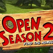 Сезон полювання 2