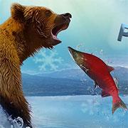 Російська рибалка