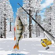 Російська рибалка 3