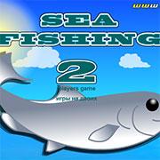 Риболовля на двох