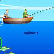 Велика рибалка