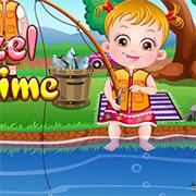 Рибалка 3