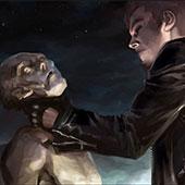 Зомбі 3d: останній бій