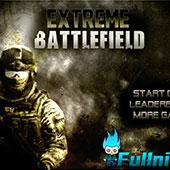 Браузерні 3d Ігри: терористична операція