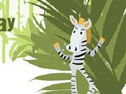 Танці тварин