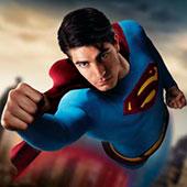 Супермен: Порятунок Метрополіса