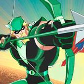Супермен 2: Ліга справедливості