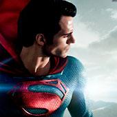 Супермен: битва за Метрополіс