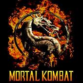 Мортал комбат 9: останній бій