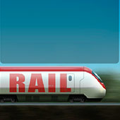 Нова залізниця